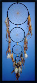 The Story Behind Dream Catchers Inuit Native Art Bulletin History of Dream Catchers Photo Blog 87