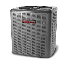 keep your home cool amana s line of air conditioners efficiency anx13 air conditioner amana
