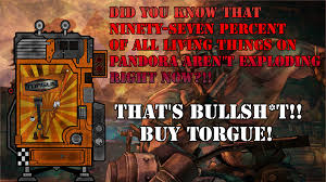 Vending Machine Wallpaper Awesome Torgue Vending Machine Quote By ImTabe On DeviantArt