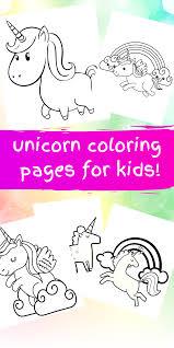 Check hundreds of free printable unicorn coloring pages here. Unicorn Coloring Pages Free Printables