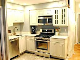 cheap kitchen remodel ideas. Small Kitchen Redo Renovation Ideas Image Of Elegant Best Remodel Before And . Makeovers Cheap