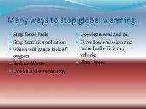 global warming introduction essay satirical essay law essay global warming introduction essay