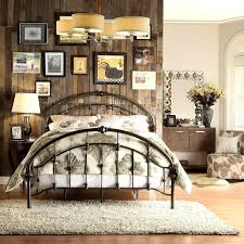 vintage looking bedroom furniture. accessorieslovable vintage bedroom decorating ideas at travel themed extraordinary ideasby terrific sets for looking furniture
