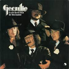 <b>Geordie</b> - <b>Don't Be</b> Fooled By The Name | Releases | Discogs