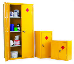 Heavy Duty Storage Cabinets Best And Ideal Chemical Storage Cabinets