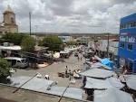 imagem de Bom+Conselho+Pernambuco n-8