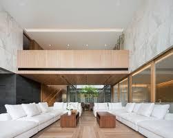 Top Interior Design Firm In Bangkok Marble House Marble House Best Modern House Design