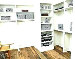 turn spare bedroom into walk in closet how to a small