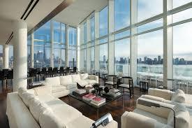 home decor new york city home decor home design planning