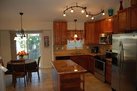 Kitchen Remodeling Colorado Springs Creative