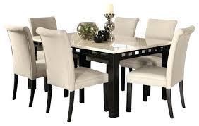 8 chair dining room set 8 dining room chairs home and design with regard to set 8 chair dining room set