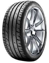 Шины для Lexus - Лексус - <b>Tigar Ultra High Performance</b> 4344 руб ...