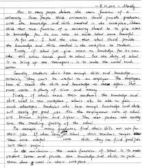 ielts essay sample kickypad com wp content uploads 2017 03 ielts essay sample pics college entry samples jpg