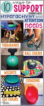 Small Picture Best 25 Sensory tools ideas that you will like on Pinterest
