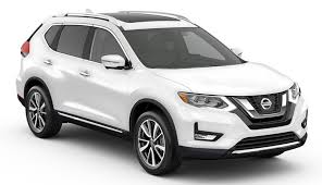2018 nissan rogue white. beautiful white 2017 nissan rogue with 2018 nissan rogue white 0