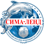 Серии товаров - интернет-магазин SIMA-LAND.RU