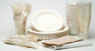 breathtaking disposable dessert plates bulk images best image