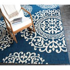Sam S Club Light Up Shoes Safaveih Outdoor Rugs Resort Collection Palermo Sams