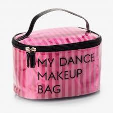 dance peion makeup kits makeup daily