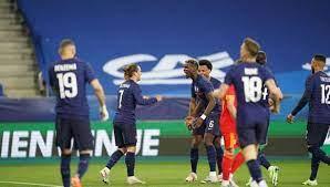 Gales y francia se encontrarán en la instancia de cuartos de final del mundial de rugby y aquí te contamos algunos detalles. Act916ghf9tdcm