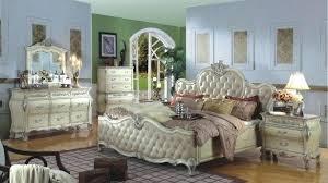 ornate bedroom furniture. Exellent Bedroom Ornate Bedroom Furniture Com Awesome Inside  Carved   To Ornate Bedroom Furniture T
