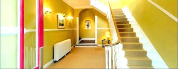 interior painting cost per sq ft painting cost per sq ft interior painting cost per sq