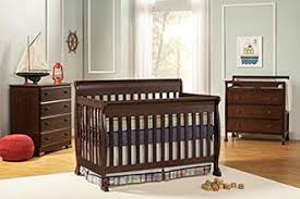 Buying A Baby Crib? Buying Guide For Parents To Be