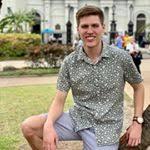 Preston Schmitt Facebook, Twitter & MySpace on PeekYou