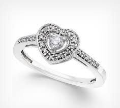Dream Closet 👑 On  Promise Rings Dream Closets And RingCountry Style Promise Rings