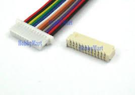 similiar ge controller 12 pin connector keywords 0mm 12 pin female connector wire and male connector x 10 sets