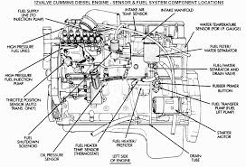 1998 dodge ram 3500 wiring diagram 2004 dodge ram engine diagram 2004 wiring diagrams