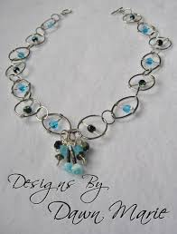 Designer Wire Jewelry Wire Jewelry Designs Ideas Nilza Net Resolution