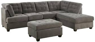 microfiber couch set photo 3 of 8 modern inexpensive sectional sofas and discount gray sofa with consumer reviews beautiful affordable sectional couch m17