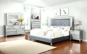 Rooms To Go Twin Beds For Adults Rooms To Go Queen Bed Rooms To Go ...