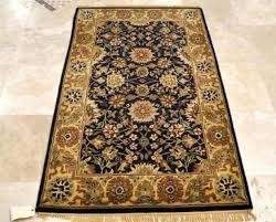 persian rug cleaning portland oregon area designs