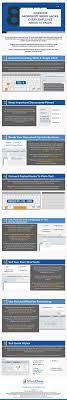 How To Make An Infographic In Word 8 Awesome Microsoft Word Hacks Infographic