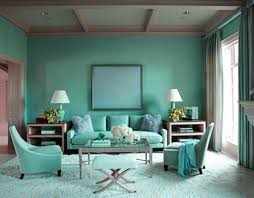 Turquoise Living Room Accessories Brilliant The Awesome Of Brown And Turquoise Living Room Ideas New