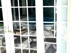 terrific remove sliding glass door cost to replace sliding glass door cost to replace sliding glass