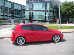 35 window tint gti.  Window Window Tint  VW GTI Forum  Rabbit R32 Golf  Golfmkvcom To 35 Gti