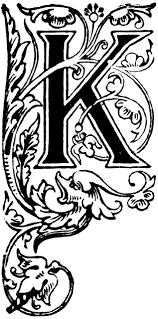 Quiver Tattoo