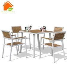 Hideaway Dining Table And 6 Chairs Cool Design Stowaway Table And