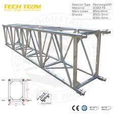Stage Lighting Truss Hot Item Aluminum Truss Which Stage Truss Easy Install Stage Lighting Truss