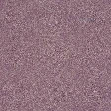 home decorators collection purples lavenders carpet samples