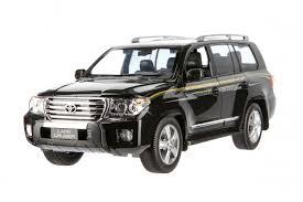 <b>Радиоуправляемая</b> машина <b>Hui Quan</b> Toyota Land Cruiser 1:14 ...