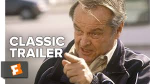 jack nicholson movies list imdb images about jack nicholson jack o  about schmidt official trailer jack nicholson kathy about schmidt 2002 official trailer jack nicholson kathy bates