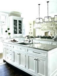 3 Inch Kitchen Cabinet Handles In Knobs Ideas White Cabinet Hardware