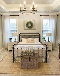 60 Warm And Cozy Rustic Bedroom Decorating Ideas Bedrooms Satisfying Decor  Wondeful 11