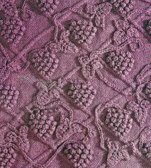 Knit Stitch Patterns Amazing The Knit Stitch Pattern Handbook Little Yellow Cat