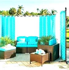 outdoor porch curtains. Outdoor Patio Curtains Ideas Outd Drapes Sale Porch Pergola For Privacy