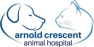 Penelope – Arnold Crescent Animal Hospital